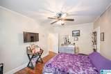 3834 Glenwood Avenue - Photo 29