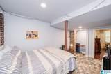 3834 Glenwood Avenue - Photo 42