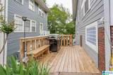 3834 Glenwood Avenue - Photo 45