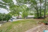 3834 Glenwood Avenue - Photo 46