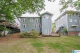 3834 Glenwood Avenue - Photo 47