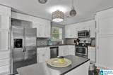 142 Forest Street - Photo 4