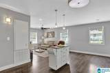 142 Forest Street - Photo 6