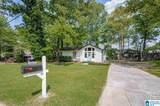 2804 Dogwood Lane - Photo 3