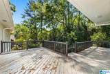 221 Snake Hill Road - Photo 31