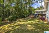 221 Snake Hill Road - Photo 41