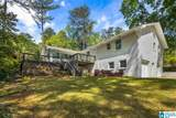 221 Snake Hill Road - Photo 42