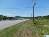 0 Highway 231 - Photo 3