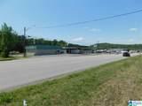 0 Highway 231 - Photo 4