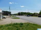 0 Highway 231 - Photo 5