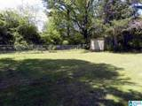 1319 Delwood Drive - Photo 18