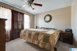 6108 Knob Knoster Road - Photo 10