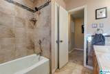6108 Knob Knoster Road - Photo 12