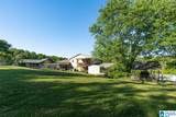 6108 Knob Knoster Road - Photo 15