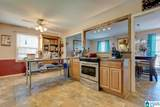 6108 Knob Knoster Road - Photo 4