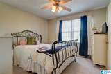 6108 Knob Knoster Road - Photo 9