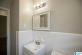 9848 Redcliff Road - Photo 22