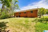 9848 Redcliff Road - Photo 4