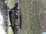 Lot 9 County Road 928 - Photo 1