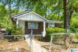 914 Knoxville Place - Photo 1