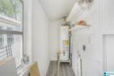 8410 8TH AVENUE - Photo 12