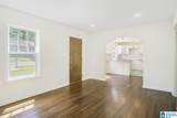 8410 8TH AVENUE - Photo 4