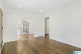 8410 8TH AVENUE - Photo 5