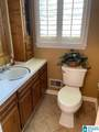 8262 Hill Road - Photo 10