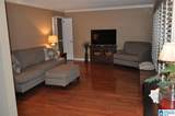 8262 Hill Road - Photo 11