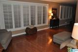 8262 Hill Road - Photo 12