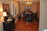 8262 Hill Road - Photo 13
