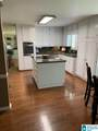 8262 Hill Road - Photo 14