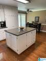 8262 Hill Road - Photo 15