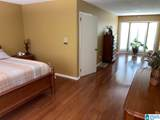 8262 Hill Road - Photo 16