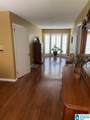 8262 Hill Road - Photo 18