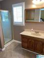 8262 Hill Road - Photo 19