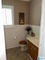 8262 Hill Road - Photo 20