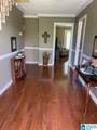 8262 Hill Road - Photo 21