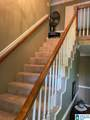 8262 Hill Road - Photo 22