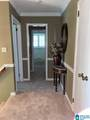 8262 Hill Road - Photo 23