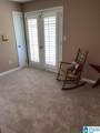8262 Hill Road - Photo 24