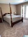 8262 Hill Road - Photo 26