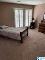 8262 Hill Road - Photo 27