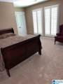 8262 Hill Road - Photo 28