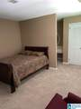 8262 Hill Road - Photo 29