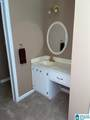 8262 Hill Road - Photo 31