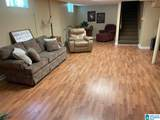 8262 Hill Road - Photo 32