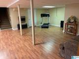 8262 Hill Road - Photo 33
