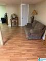 8262 Hill Road - Photo 34