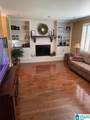 8262 Hill Road - Photo 9